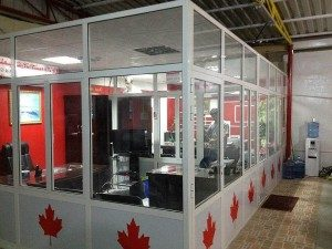 Commercial renovators-Toronto by www.saveoncontracting.ca