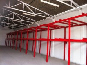 commercial shelving- commercial renovation-toronto-www.saveoncontracting.ca