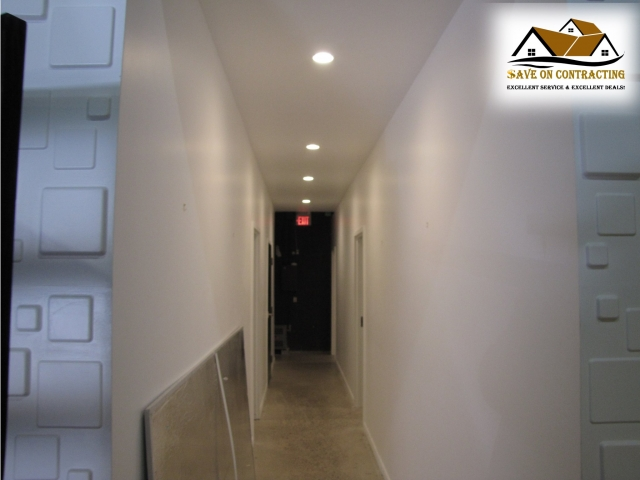 Renovation contractors in Toronto Save On Contracting